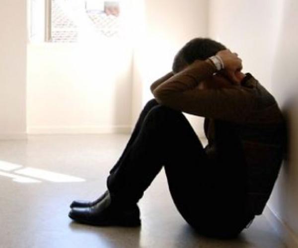 ¿Luchando con la soledad?